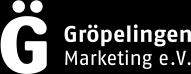 Gröpelingen Marketing e.V.