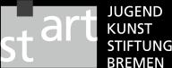 st - art ... Jugend Kunst Stiftung Bremen