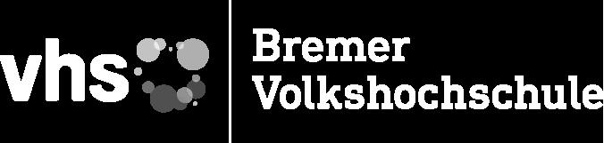 VHS - Volkshochschule Bremen
