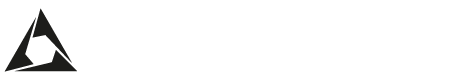 Bundesvereinigung Soziokultureller Zentren e.V