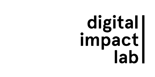 Digital Impact Lap